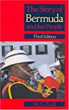 Story of Bermuda & Her People