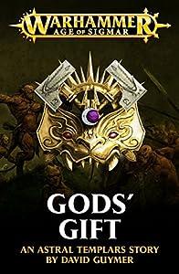 Gods' Gift (Warhammer Age of Sigmar)