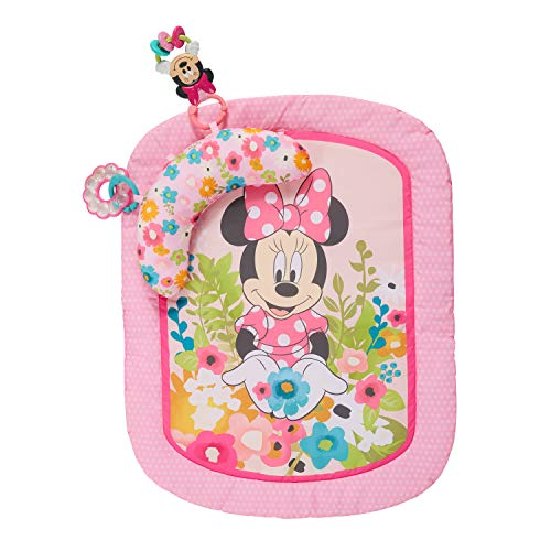 minnie mouse play center - 6
