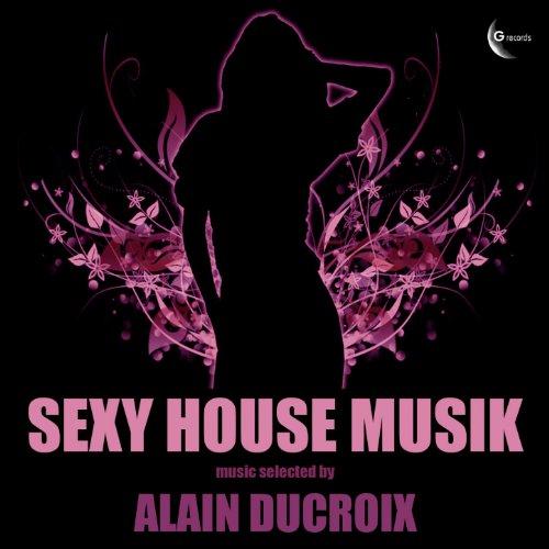Deep house DJ mixes 2019 MP3 Download