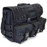 navy seal bag - Ps Prod Spec Ops Overnight Bag