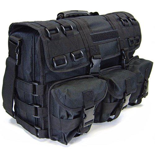 Ps Prod Spec Ops Overnight Bag