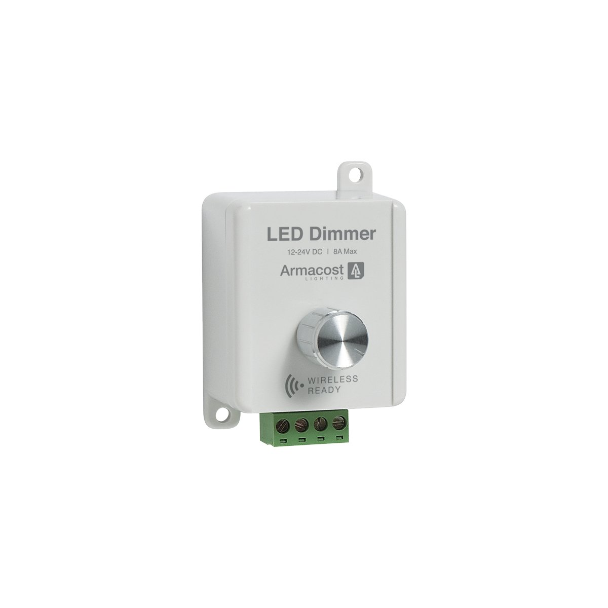 Armacost Lighting 511120 2-in-1 Led Dimmer