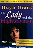 The Lady and the Highwayman [Reino Unido] [DVD]