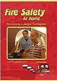 Becoming a Junior Firefighter