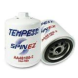 Tempest Aa48108-2 Oil Filter