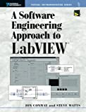 A Software Engineering Approach to LabVIEW