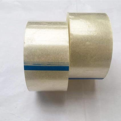 Cinta de embalaje resistente: cinta de embalaje segura y adhesiva ...
