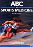img - for ABC of Sports Medicine book / textbook / text book