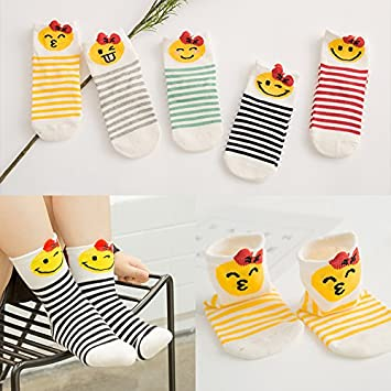 56e01d182080 XIU RONG Children S Socks Cotton Socks Boy Female Tong Spring And ...