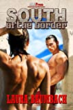 South of the Border (Crimes & Cocktails series)
