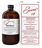 Sonne's Detoxification No 7, 32 Fluid Ounce