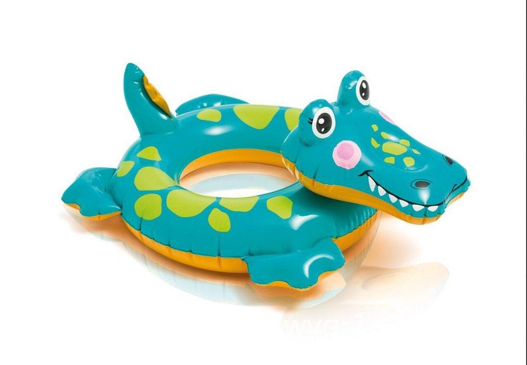 Para natación, Círculo, brazo animales flotador flotante boya Anillos, niño, B: Amazon.es: Deportes y aire libre