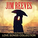 Jim Reeves - Love Songs Collection