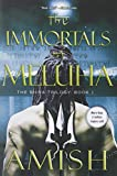 The Immortals of Meluha (The Shiva Trilogy)