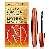 Mote-Mascara-Japan-Mote-Mascara-repair-Vo-volume-7g
