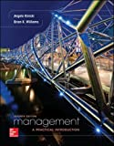 Management 7th Edition