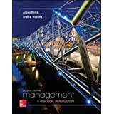 Loose-Leaf Edition for Management (Irwin Management)