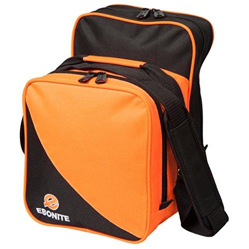 Ebonite Compact Single Bag