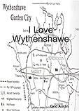 I Love Wythenshawe