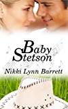 Baby Stetson (Love and Music in Texas Book 1)
