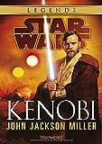 Star Wars™ Kenobi: 6009