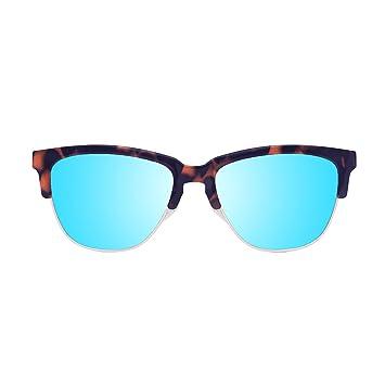 Paloalto Sunglasses P40004.6 Lunette de Soleil Mixte Adulte, Bleu