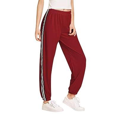 f8427e7f368 GiveKoiu✿✿Harem Pants Womens Plus Size