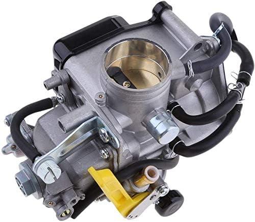 Gran reemplazo Cyclist store Carburador de la motocicleta for Honda EX TRX400 TRX400 X Sportrax 400 99-15