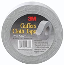 Gaffers Cloth Tape