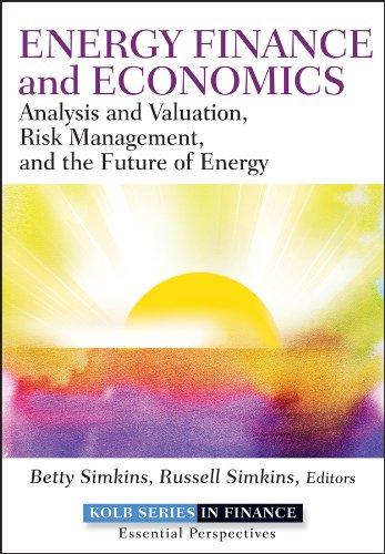 oil and gas economics - 2
