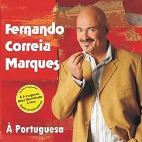 Amazon.com: Uma Pedra No Meu Sapato: Fernando Correia