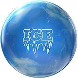 Storm Ice Blue/White