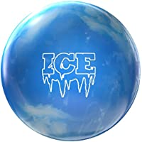 Storm Ice Blue/White