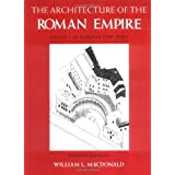 The Architecture of the Roman Empire, Volume 1: An Introductory Study, Revised Edition