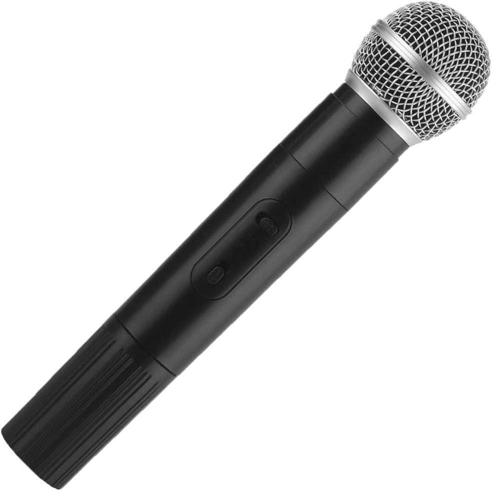 Toy Microphone Kids Microphone Plastic Mic