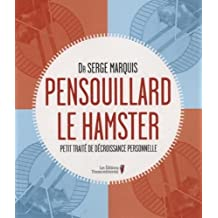 Pensouillard le hamster by Serge Marquis (October 06,2011)
