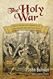 The Holy War: Updated, Modern English. More than