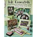 Design Originals Design Originals, Ink Essentials