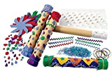 Rainstick Craft Kit - Kit for 12 (Item # RAINKIT)