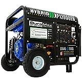 best 10Kw Portable Generator