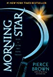 img - for Morning Star: Book 3 of the Red Rising Saga (Red Rising Series) book / textbook / text book