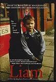Liam poster thumbnail