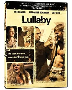 Lullaby [Import]
