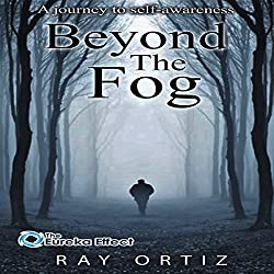 Beyond the Fog