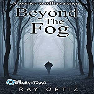 Beyond the Fog Audiobook