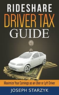 The rideshare guide everything you need to know about driving for rideshare driver tax guide maximize your earnings as an uber or lyft driver fandeluxe Images