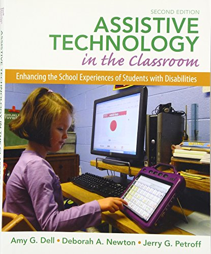 assistive-technology-in-the-classroom-enhancing-the-school-experiences-of-students-with-disabilities