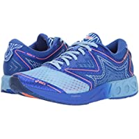 Asics Noosa FF Cleaning Shoe - pair of shoes