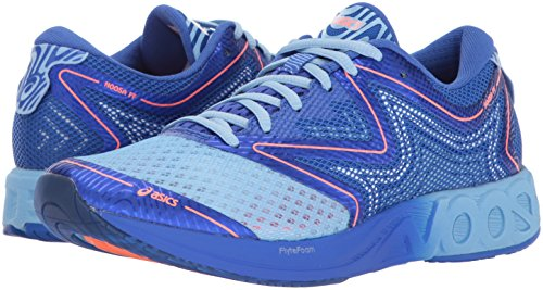 ASICS Women's Noosa FF Running Shoe My Cleaning Connection